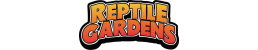 Reptile Gardens Online Store